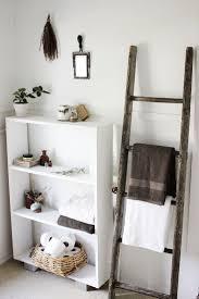 Black And White Bathroom Decor Bathroom Black And White Tile Bathroom Decorating Ideas 31 Retro