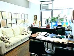 Work home office space Kitchen Work Office Ideas Small Work Office Space Chernomorie Work Office Ideas Small Work Office Space Ideas Decor Decorating At