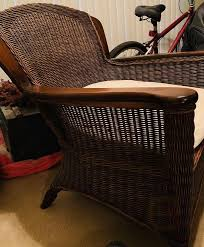 pier 1 patio chairs w accent table