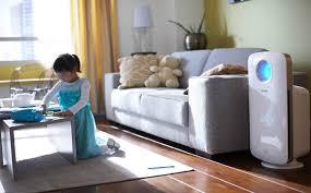 home air purifier. Fine Purifier The Best Air Purifiers To Beat The Smog For Home Air Purifier O