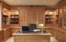 home office study furniture. Traditional Home Office Designed Furniture In Warwickshire Study C