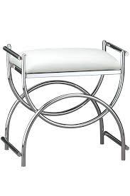 bathroom vanity chair or stool. vanity stools bath chairs with backs at bathroom stool chair or t