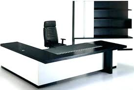 modern contemporary office desk. Office Desk Design Modern Desks For Cheap Furniture . Contemporary