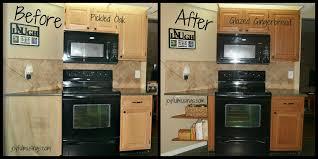 cabinet transformation cabinet make over cabinet remodel make over cabinets