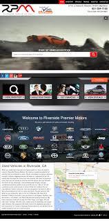 riverside premier motors peors revenue and employees owler pany profile