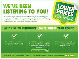 Image result for lower your prices