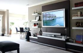 living room tv furniture ideas. Tv Cabinet Ideas Great Wall Mounted Design Captivating Modern Living Room Furniture E