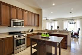 Los Angeles Kitchen Cabinets Cabinet Refacing In Los Angeles Ca