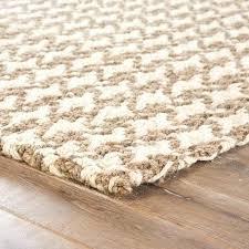 jute rugs for uk braided
