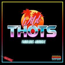 Fabolous A Boogie Remix DJ Khaled's Wild Thoughts Extraordinary A Boogie Wit Da Hoodie Quotes