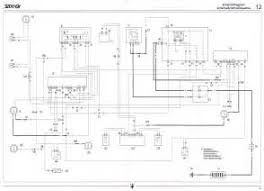 international truck fuse panel diagram international similiar dt466 wiring schematic keywords on international truck fuse panel diagram