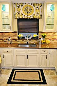 Live Laugh Decorate Live Laugh Decorate A Bright And Fun Kitchen Reveal