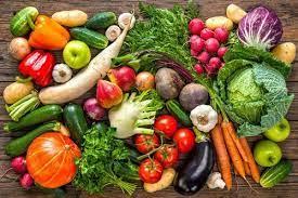 Tashu Exports - Service Provider of Fresh Fruits And Vegetable & Kashmiri  Saffron from Surat