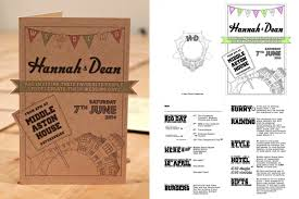Make Your Invitation How To Make Your Own Wedding Invitations Own Your Wedding