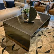 Find a furniture near you today. Modern Furniture Near Me Archives Boulevard Urban Living