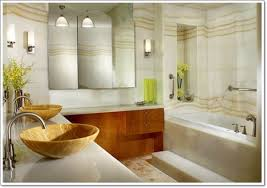 Perfect Rustic Modern Bathroom Designs Adideasthatwilladdcozinessandwarmth S And Innovation Ideas