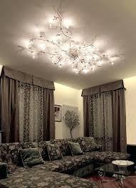 bedroom lighting pinterest. Bedroom Lights Pinterest Innovative Ceiling Best Ideas That You Will Like Lighting O