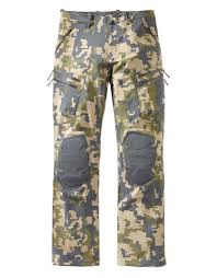 <b>2018</b> new <b>sitex</b> huting pants chinook pant in 2019 | Hunting pants ...