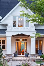 exterior of house design. incredible exterior design ideas 6. beautiful entry of house