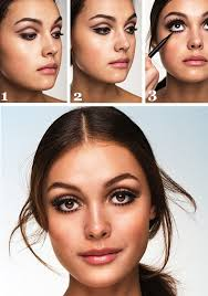 love the twiggy look more 1970s makeup60s makeup and hairvine eye makeup70s