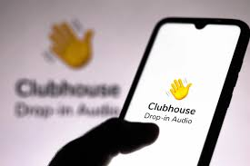 Clubhouse Android Apk: Almost All Features Supported - Download Here.