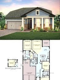 plans modern castle floor plans ranch homes in chapel fl starter home cascade house sims