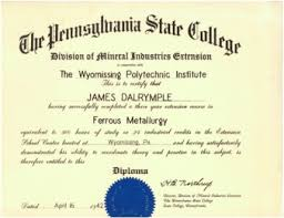 work james b dalrymple diploma pdf work id jwb  james b dalrymple diploma pdf