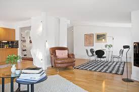 Scandinavian Living Room Design Scandinavian Style Interior Design Ideas