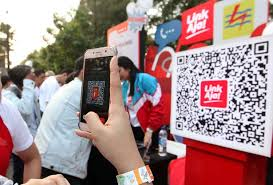 Telling the fortune of <b>digital</b> payments in 2021, Chinese <b>New</b> Year ...