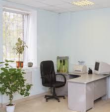 aquarium office. 4 Reasons To Put An Aquarium In Your Office E