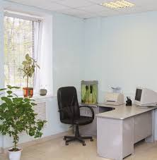 aquarium office. 4 Reasons To Put An Aquarium In Your Office N