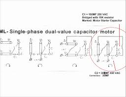 wiring diagram dayton ac electric motor valid 20 220v motor wiring diagram custom wiring diagram