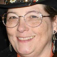Peggy Rhodes - Address, Phone Number, Public Records | Radaris