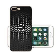 Pro XS Max X XR iPhone 6S 6 78 Plus ...