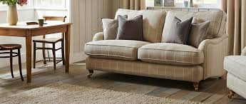 traditional sofas. Perfect Sofas Gower Classic Sofas With Traditional DFS