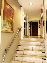 Hotel Relais Bosquet Brit Hotel Pau Le Bosquet Hotel In City Center Of Pau