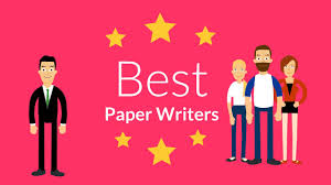 essay writing service call best paper writers today for essay writing service call best paper writers today for affordable research papers