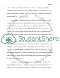 raymond carver cathedral essay questions  raymond carver cathedral essay questions