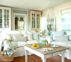 coastal living room decorating ideas. Contemporary Ideas Wonderful Coastal Living Cottage Dining Room Ideas Beach In Decorating C