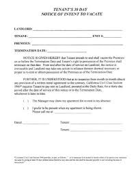 30 day notice to move out letter 1779 best real estate forms images on pinterest real estate