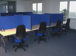 cheap office partitions. Best Office Desk Partitions Partition Walls Dividers Cheap Quick Call Center N