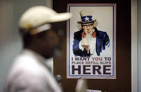 worst va health care wait times are in the south washington times