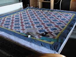 Cath: Easy Making Wooden Quilt Frame Wood Plans US UK CA & making wooden quilt frame Adamdwight.com
