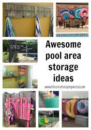 spa towel storage. Pool Towel Storage Ideas Dragonswatch Us Pertaining To Inspirations 9 Spa