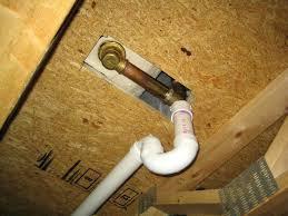 changing bathtub drain ergonomic bathtub drain assembly installation bathtub drain and trap bathtub drain kit installation