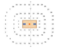 Beasley Coliseum Seating Chart Basketball Washington State Cougars Womens Basketball Vs Washington