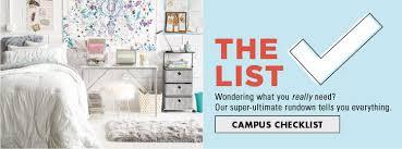 bath college interior design. top categories for college bath interior design