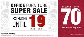 Furniture sale banner Tag Furniture Sale Banner Vinyl Banners Supersale2017aprilmainbannerwebcopy Highpoint Soul Of Every Taihan Furniture Sale Banner Vinyl Banners Autumn Sale Banner Design Online