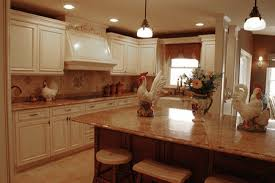 mesmerizing kitchen decorating. Nice Mesmerizing Kitchen Decorating E