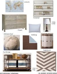 Jill Seidner Interior Design Online Design Services Interior - Online home design services